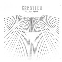 (LP) Shanti Yalah - Creation
