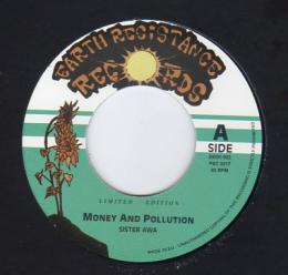 Sister Awa - Money And Pollution