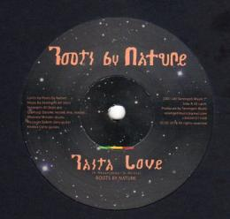 Roots By Nature - Rasta Love
