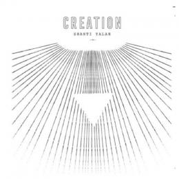 Shanti Yalah - Creation
